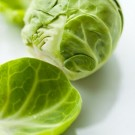 Five Things to Love about Brussel Sprouts