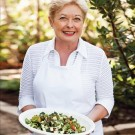 New Patricia Wells Cookbook - Salad as a Meal