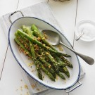 Asparagus Recipe