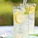 Return to Sunday Supper Old Fashioned Classic Lemonade Recipe