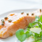 Miso Glazed Salmon Recipe - Culinista Cookbook