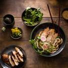 Japanese Ginza Teriyaki Chicken Recipe