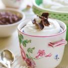 Classic French Chocolate Pot de Creme Recipe