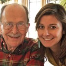 Remembering Jack on Father's Day - Community Supper Groups